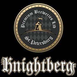 Knightberg