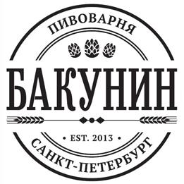 "ПК ""Бакунин"""