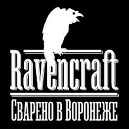 Ravencraft