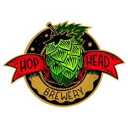 Hop Head Brewery