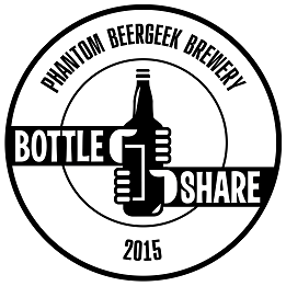 Bottle Share Brewery