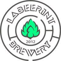 LaBEERint
