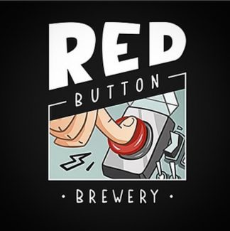 Red Button BREWERY