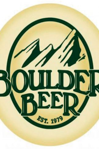 Boulder Beer Company (USA)