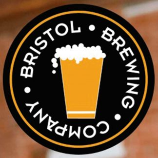 Bristol Brewing Company (USA)