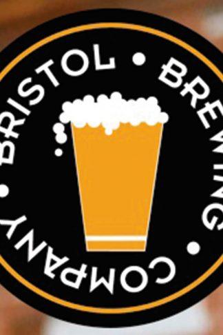 Bristol Brewing Company (USA)