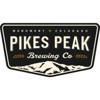 Pikes Peak Brewing Co (USA)