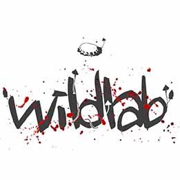 WildLab Brewery