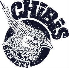 Chibis Brewery