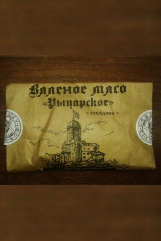 Вяленое-мясо-Рыцарское-Говядина