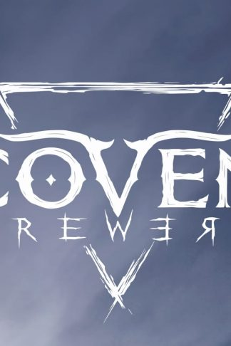 Coven brewery